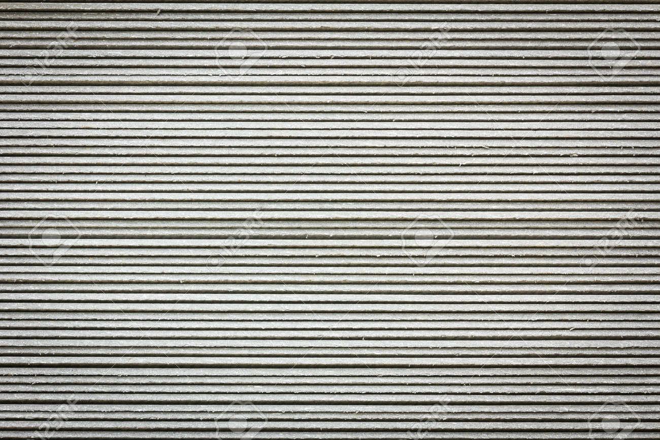 der stapel von gipsplatten vorbereitet für den bau, hintergrund
