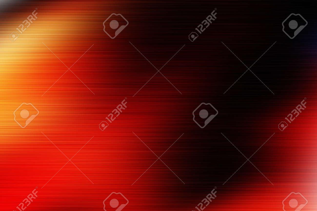Immagini Stock Vacanza Sfondo Con Rosso Nero Di Festa Elegante