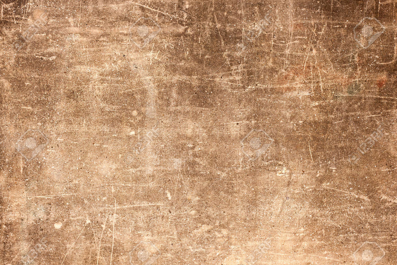 old wall background has a fibrous suitable for background stock