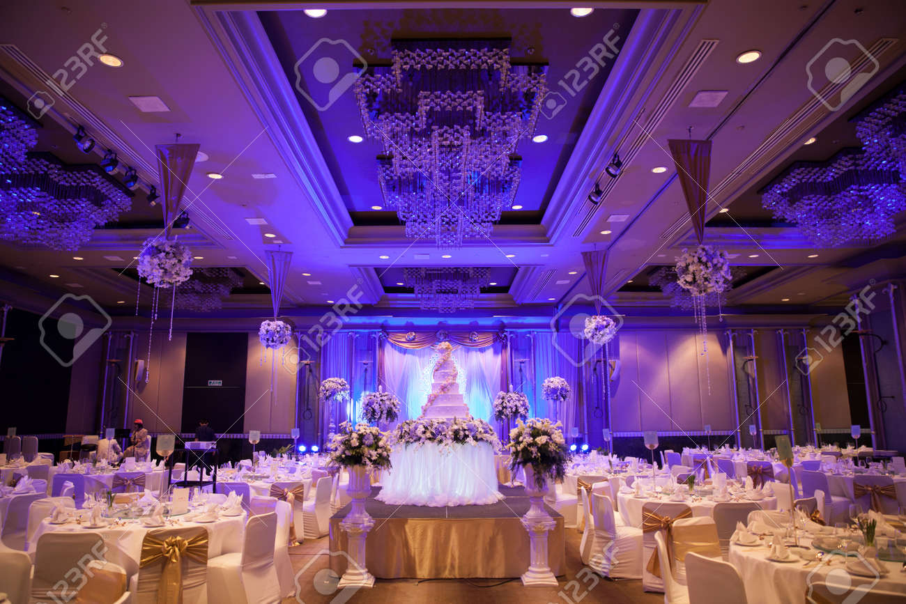 Banquet Hall Stock Photos Images Royalty Free Banquet Hall Images