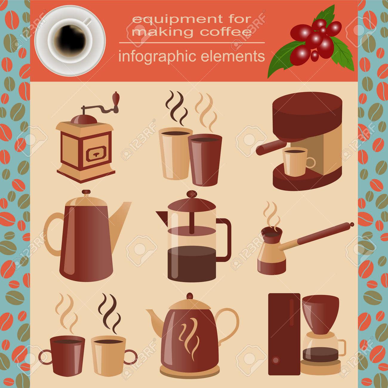 Espresso Machines 2016