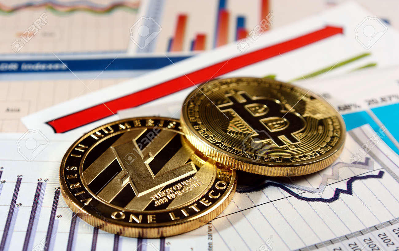 How to trade bitcoin for litecoin
