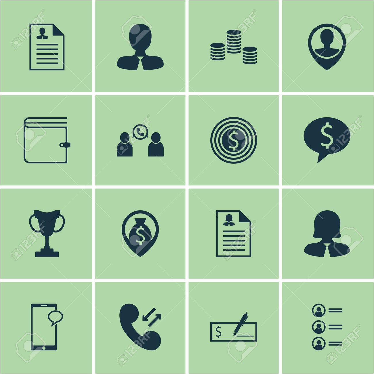 list of business topics