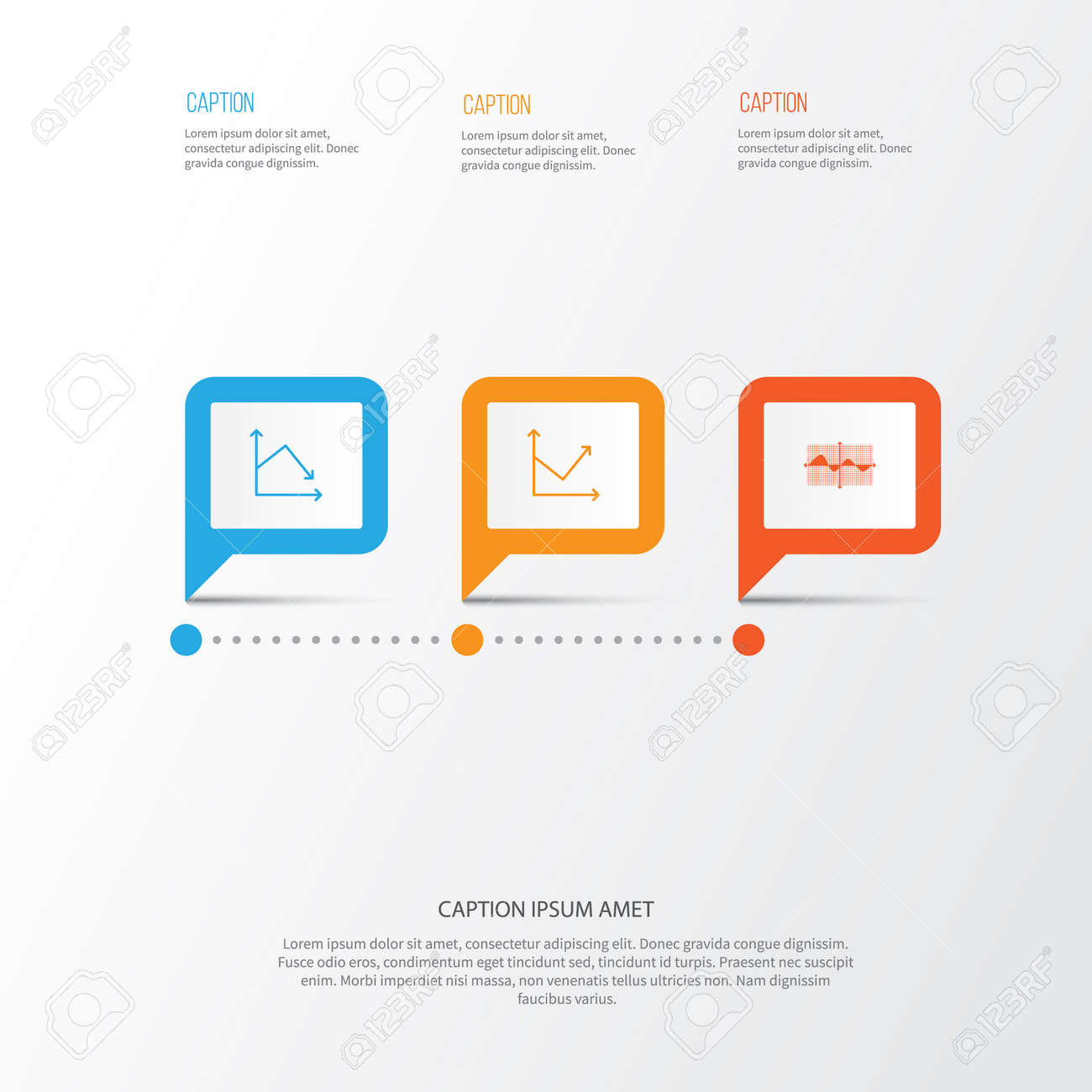 Set Of Graphs, Diagrams And Statistics Icons. Premium Quality.. Diagrams on state diagram, data flow diagram, venn diagram, organizational chart, information graphics, sankey diagram, system context diagram, control flow diagram, unified modeling language, mind map, concept map, computer network diagram, technical drawing, circuit diagram, engineering drawing,