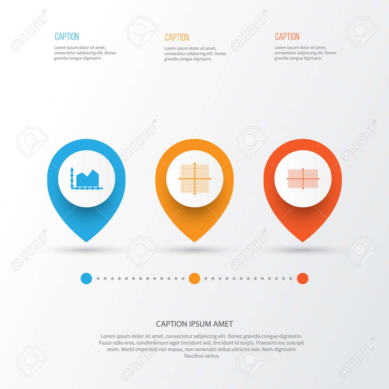 Set of graphs diagrams and statistics icons premium quality symbol imagens set of graphs diagrams and statistics icons premium quality symbol collection icons can be used for web app and ui design ccuart Gallery