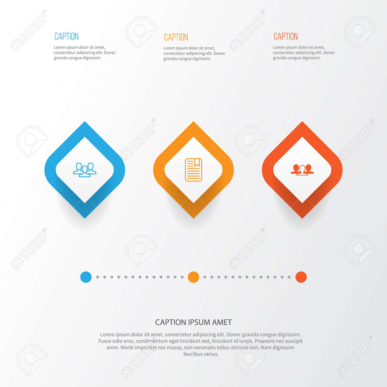 Social Icons Set Collection Of Unity Group Note Page And Other