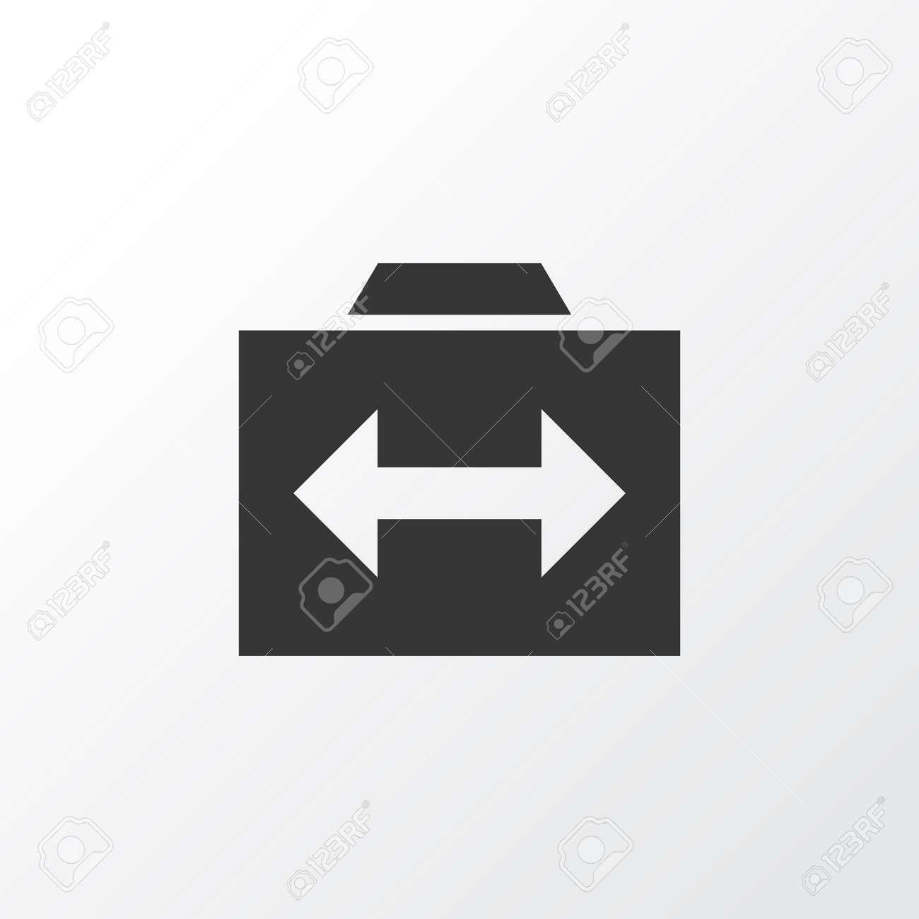 Switch Cam Icon Symbol. Premium Quality Isolated Photography ...