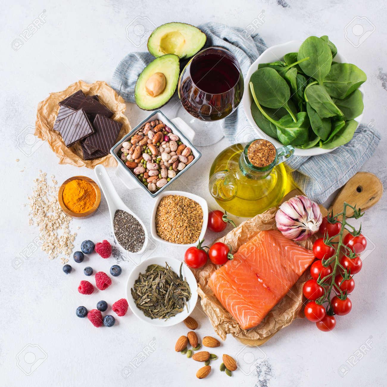 huile de noix cholesterol