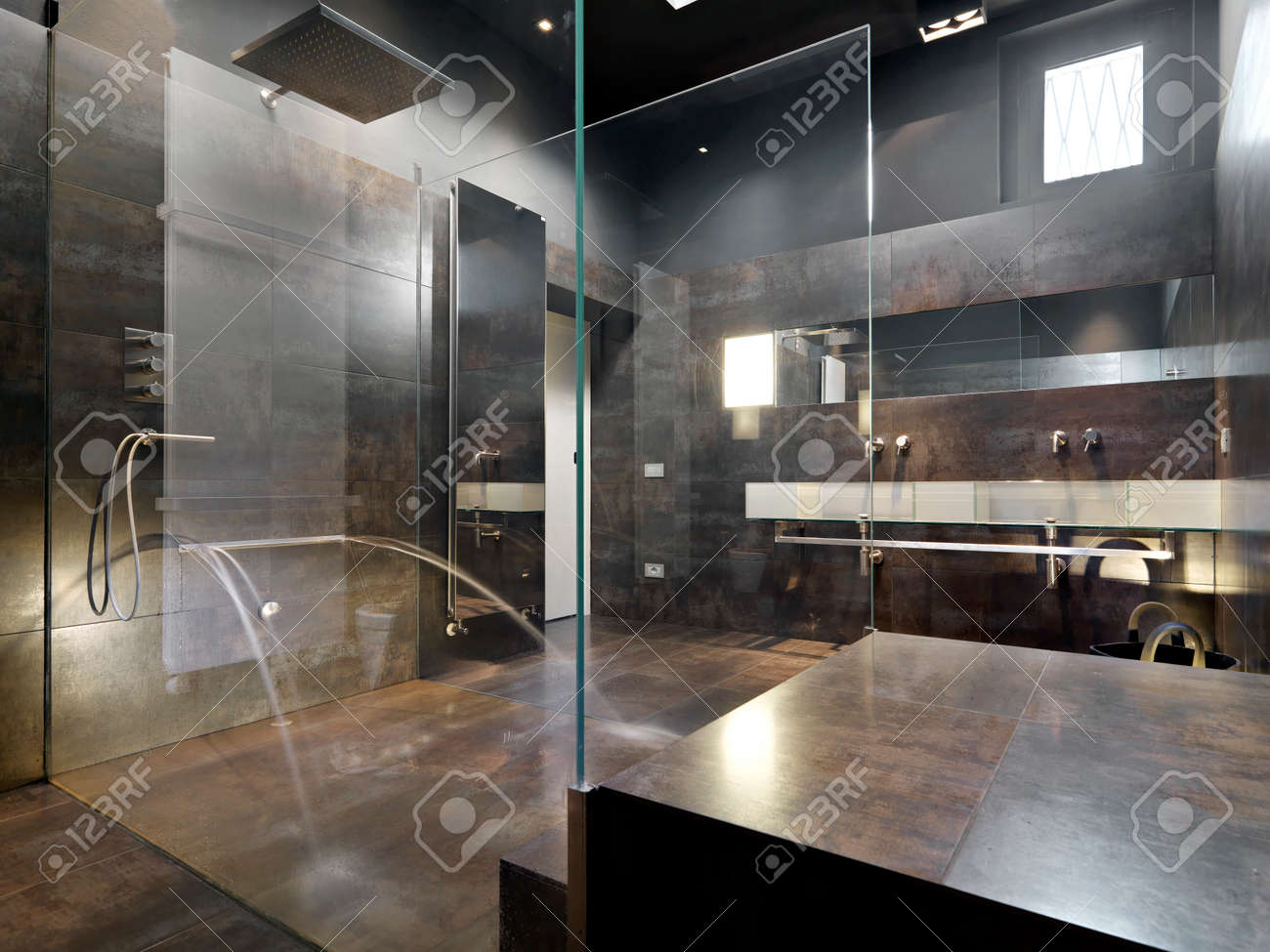 Conosciuto Vasche In Muratura. Top Vasche In Muratura With Vasche In Muratura  WX74