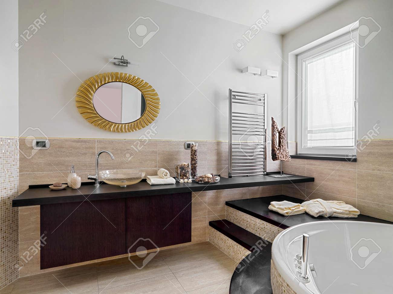Vasche Da Bagno Economiche Prezzi : Piastrelle bagno moderno prezzi awesome foto bagno moderni idee