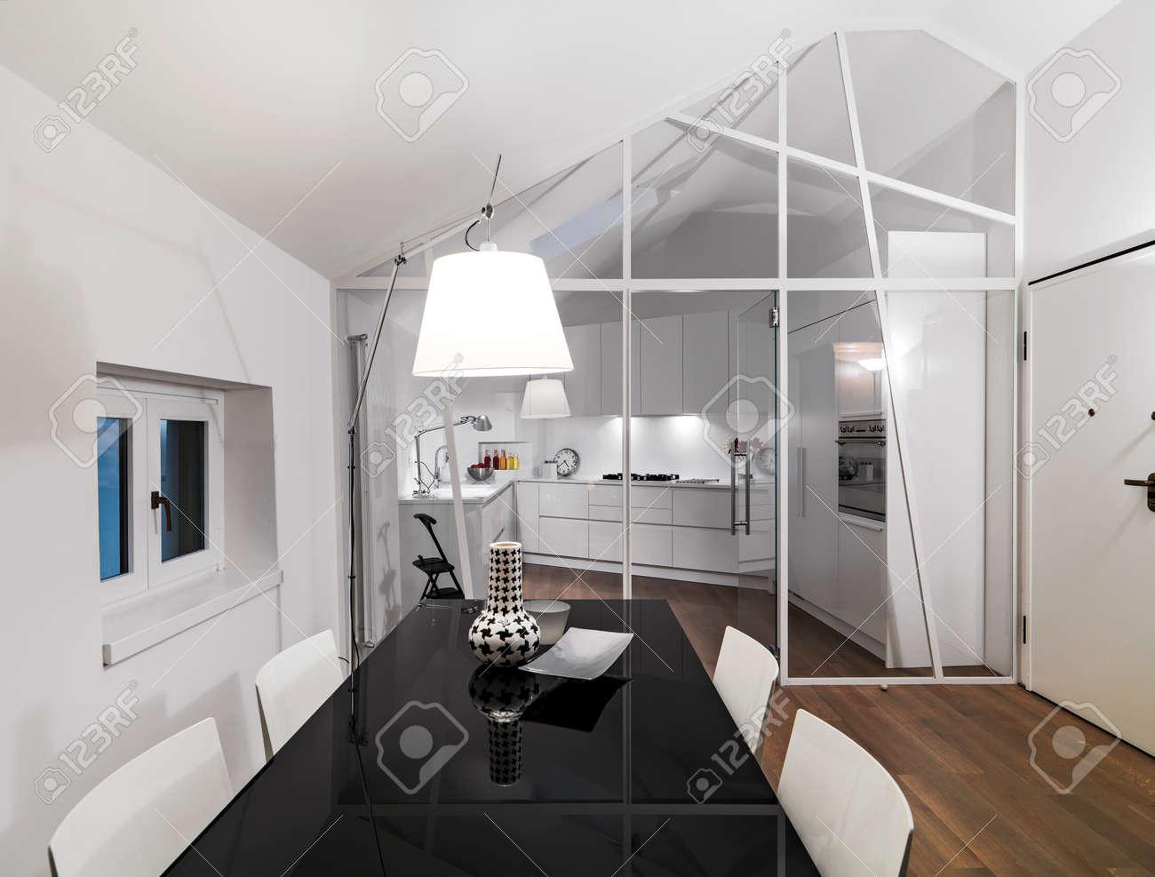 Fein Hohe Decke Küche Lichtideen Fotos - Ideen Für Die Küche ...