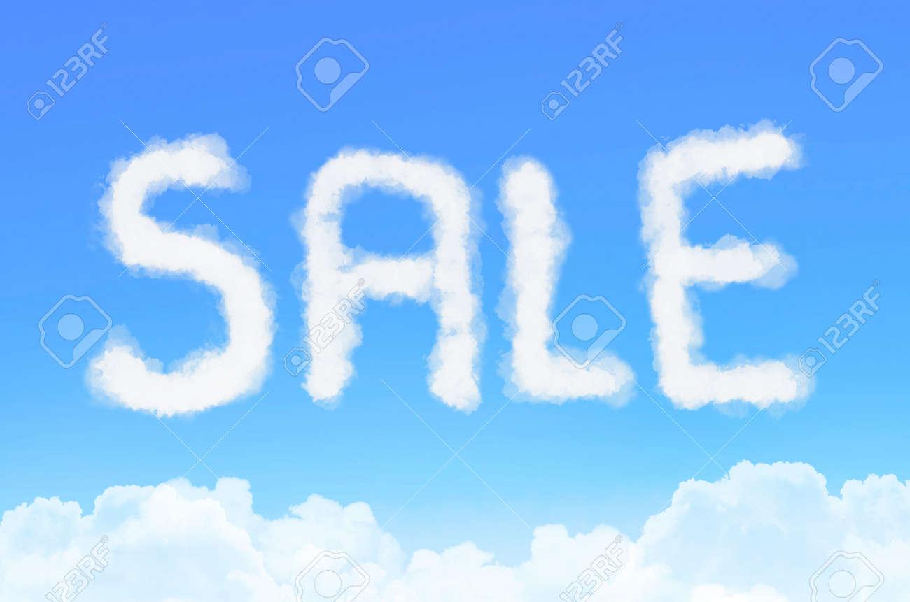 Sale Blue : Nike lebron blue white for sale u hoop jordan