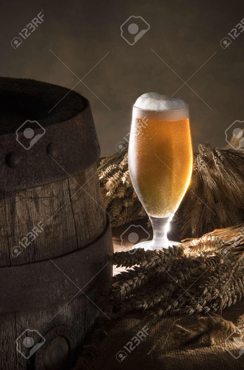 beer Stock Photo - 10577002
