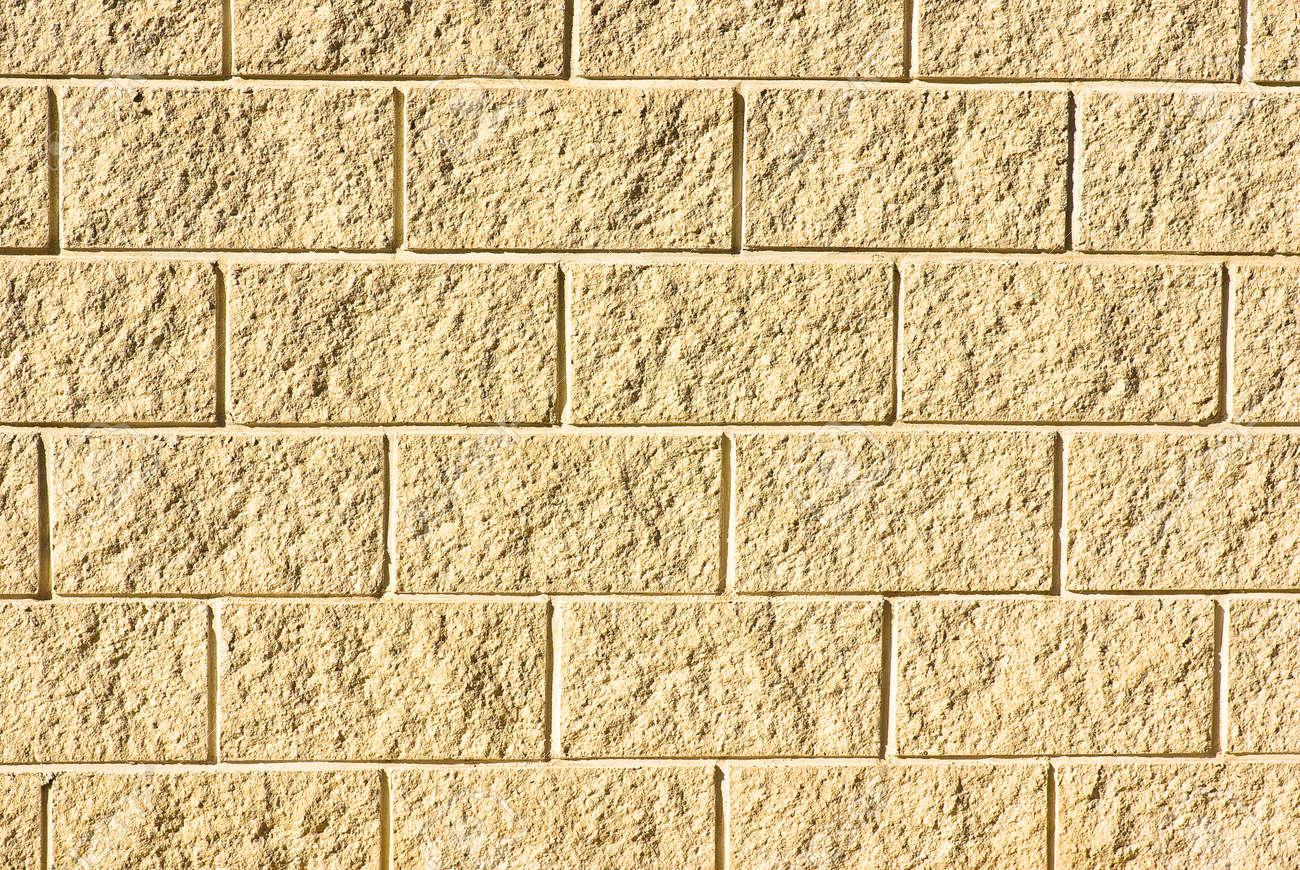 wall Stock Photo - 8073612