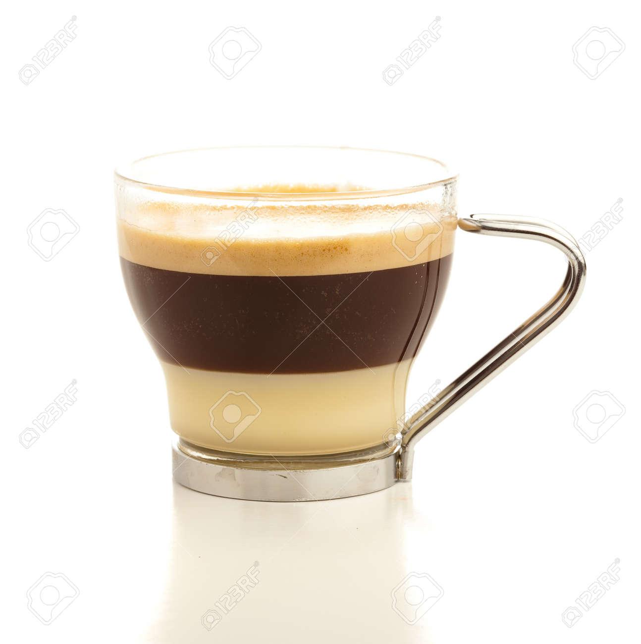 coffee Stock Photo - 7786989