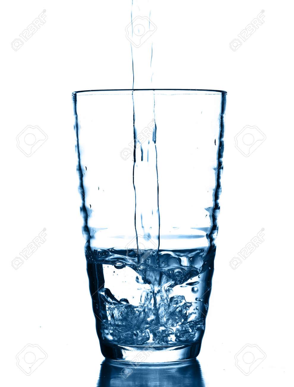 water Stock Photo - 7787138