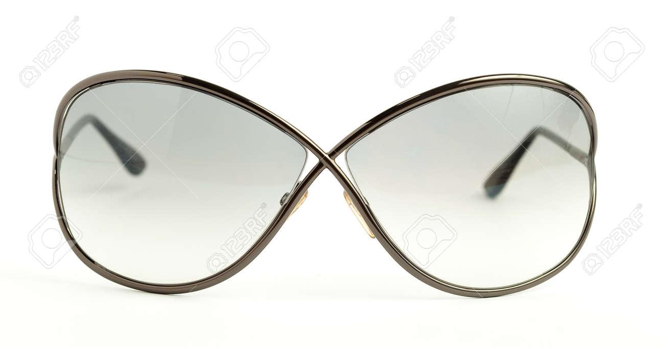 sunglasses Stock Photo - 7983036