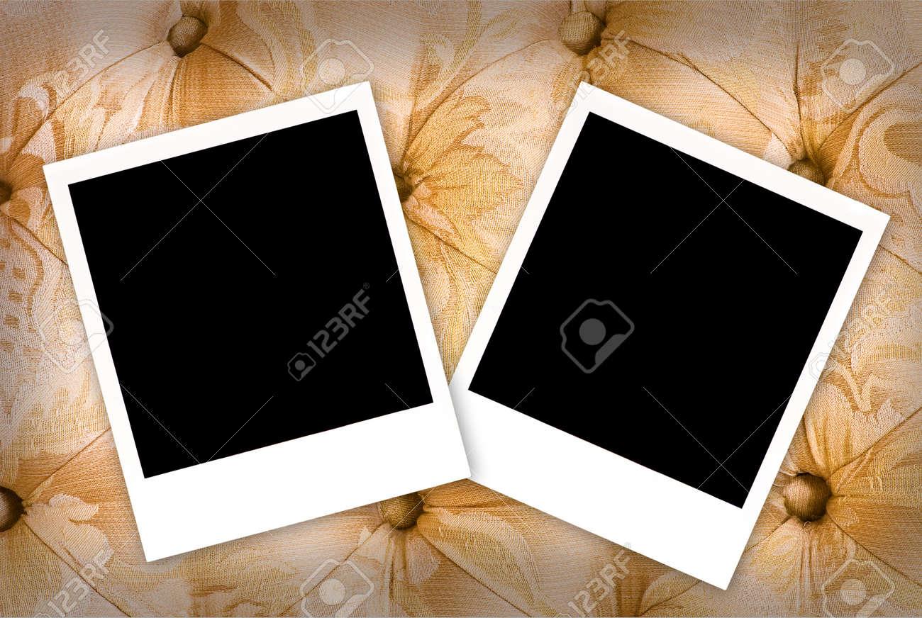 photos Stock Photo - 8326779