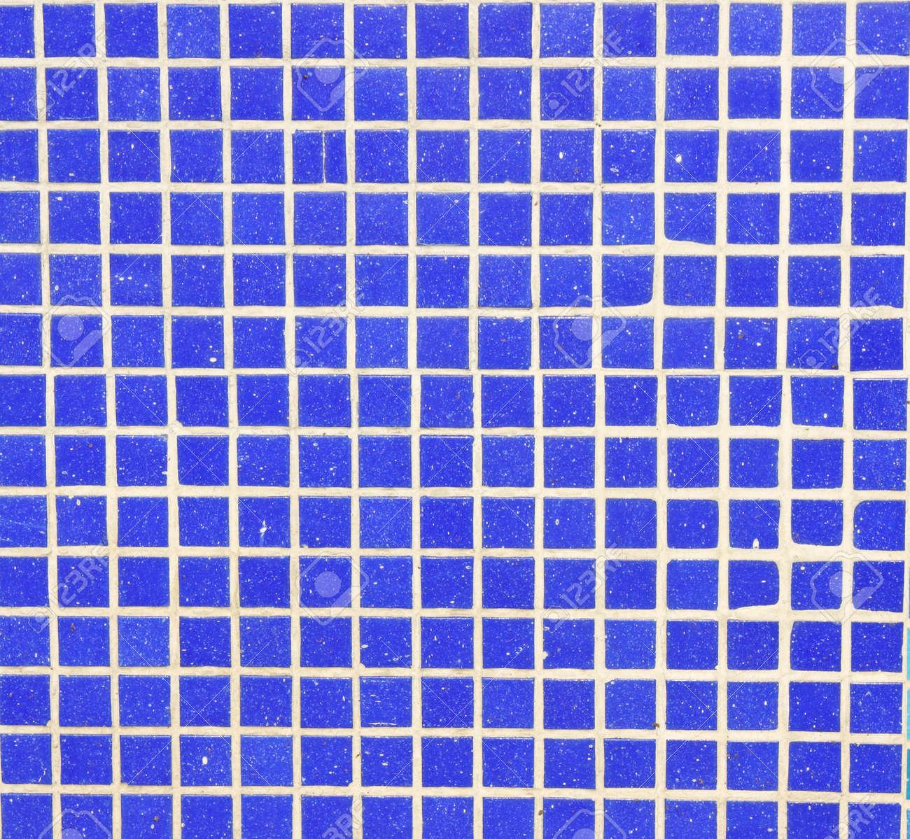 Blue Bathroom Tile Texture wall tile texture - creditrestore