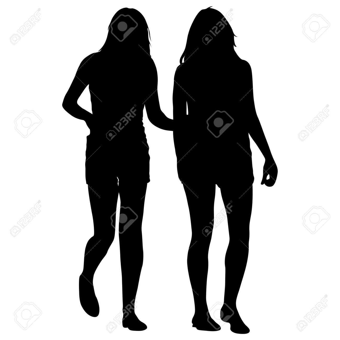 noir et blanc fille lesbiennes Ebony amateur vidéos maison