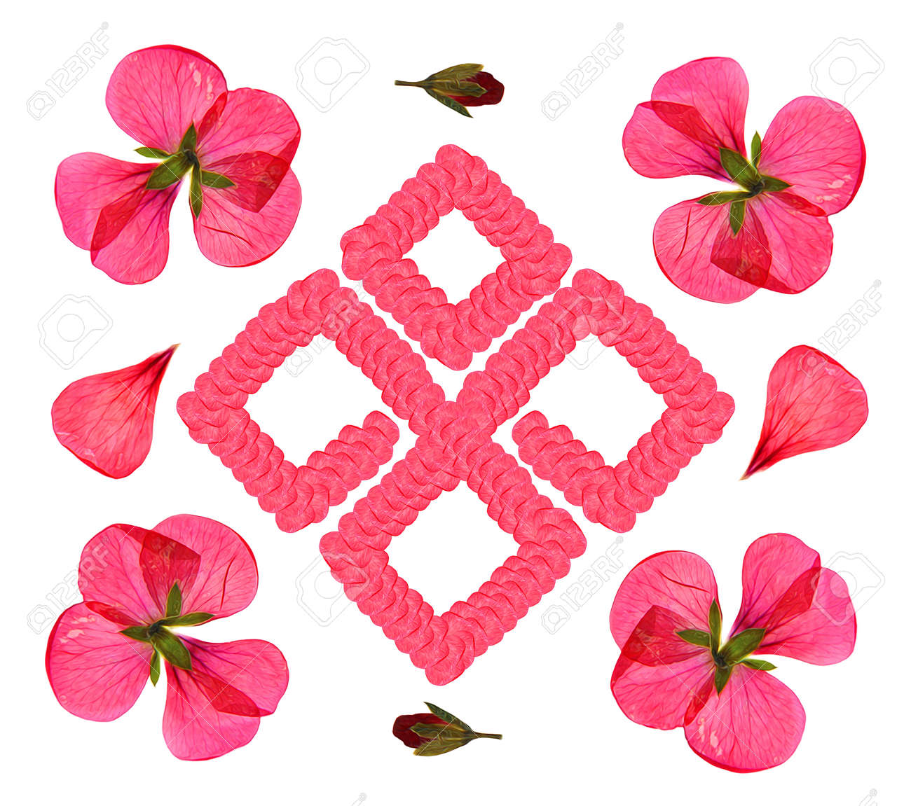 Oil draw protective slavic symbolism a sign of wish fulfillment protective slavic symbolism a sign of wish fulfillment health geranium biocorpaavc Choice Image
