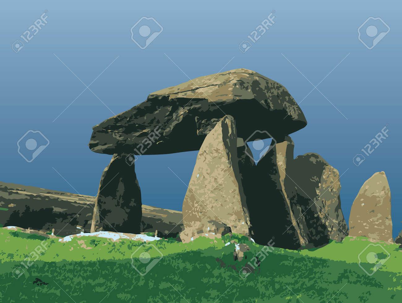 Wales datiert