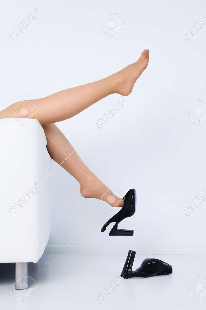 take off the shoes images & stock pictures. royalty free take off