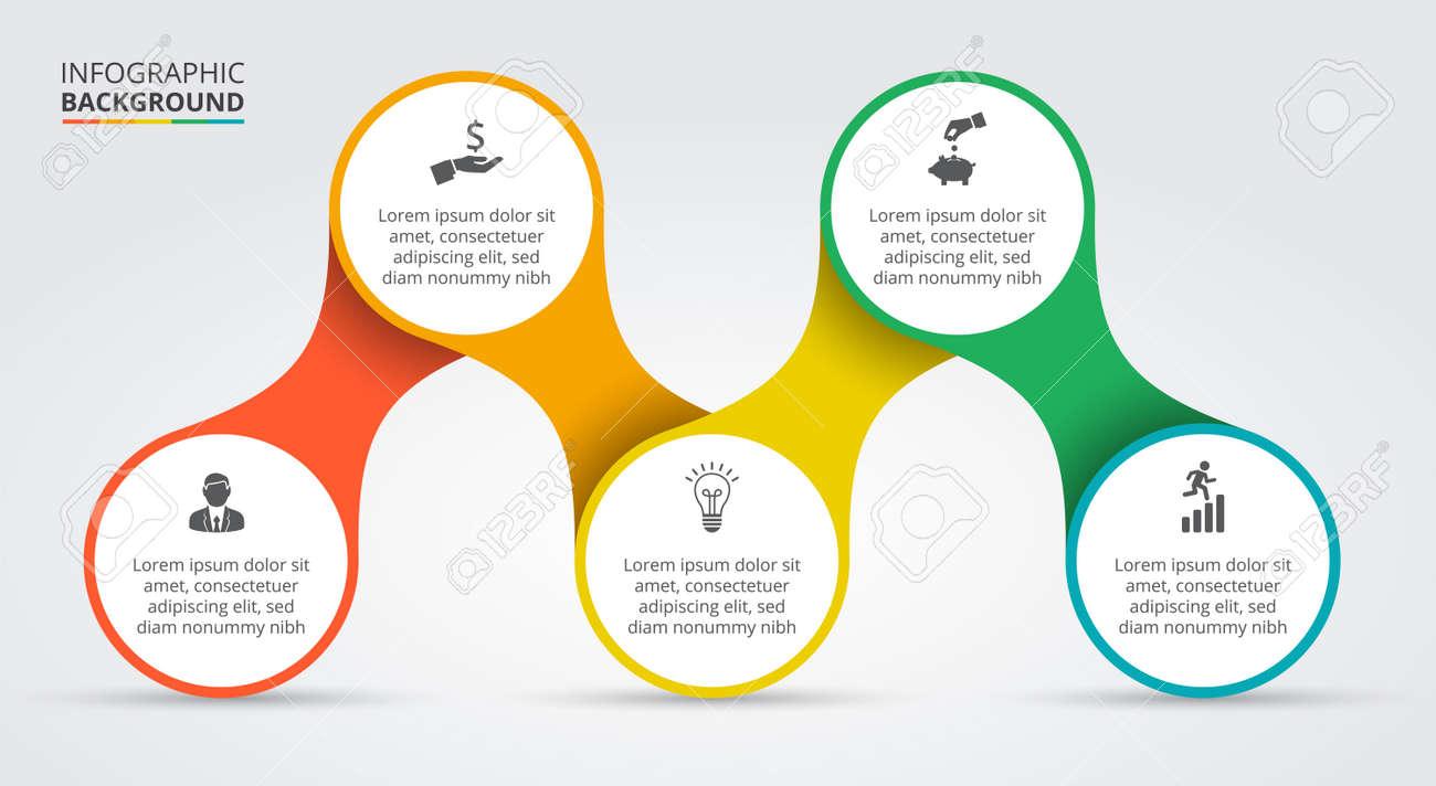 Großzügig Standards Und Verfahren Vorlage Fotos - Beispiel Business ...
