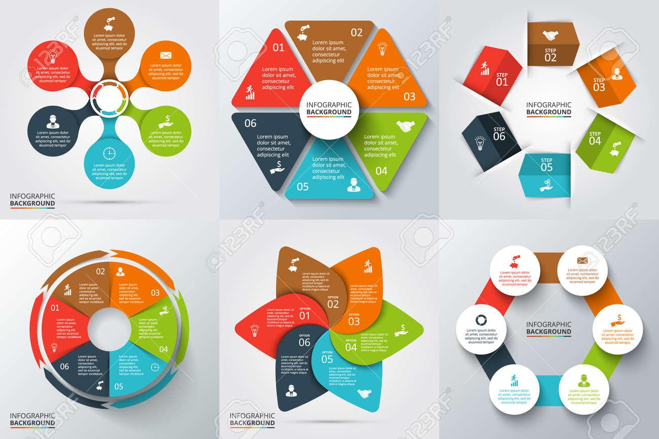 Ziemlich Frei Druckbare Hexagon Vorlage Galerie - Entry Level Resume ...