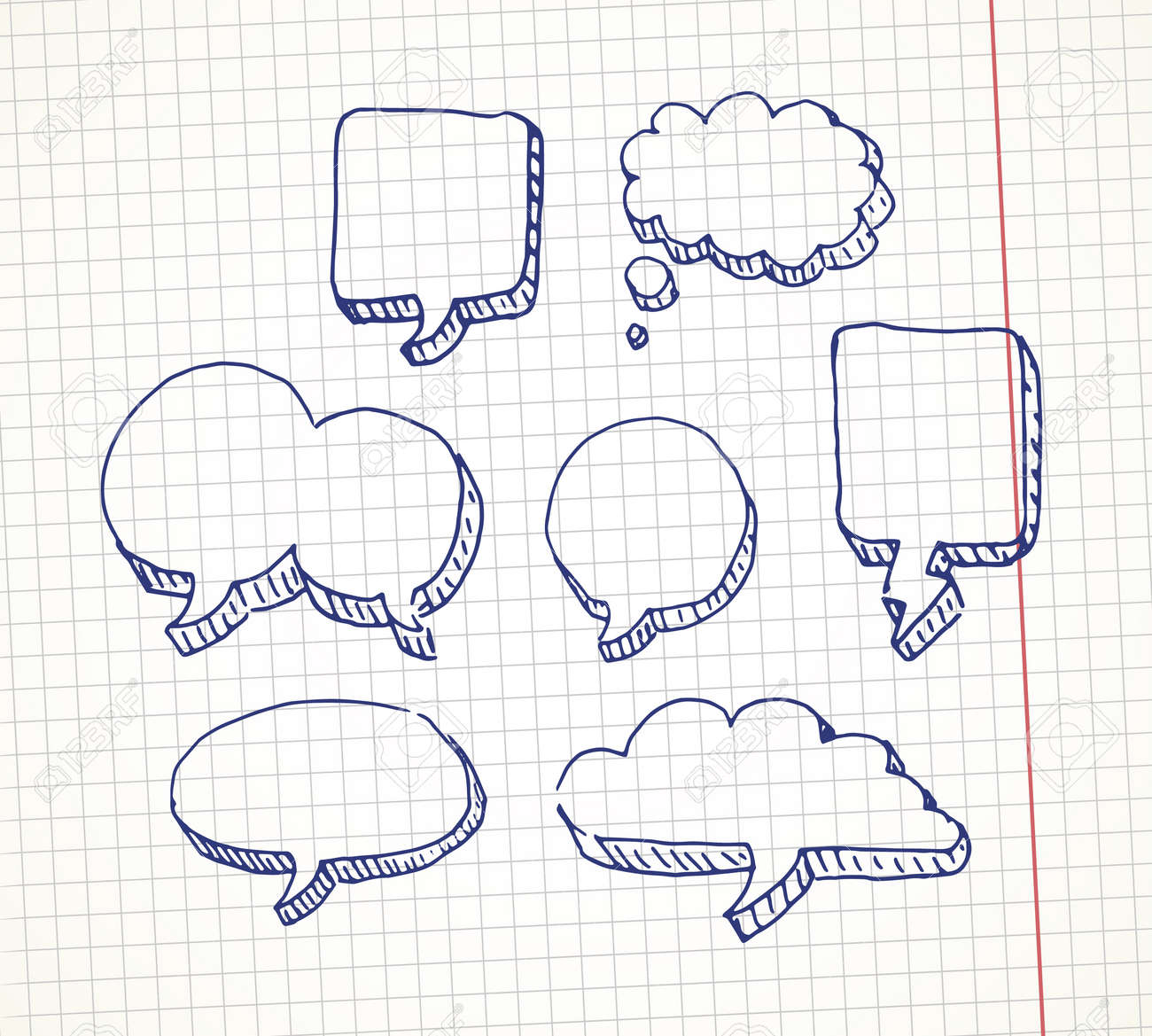 2 999 bubble sheet stock illustrations cliparts and royalty free