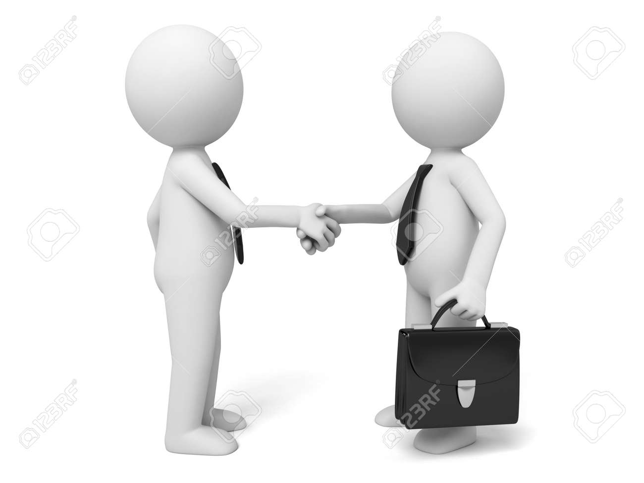 two bussiness handshake stock photo picture and royalty free image