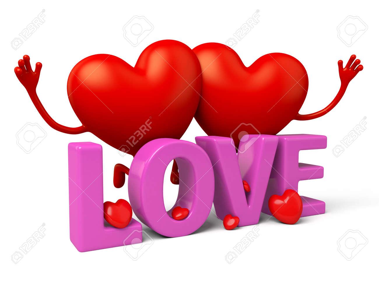 Скачать звук сердцебиения влюбленных