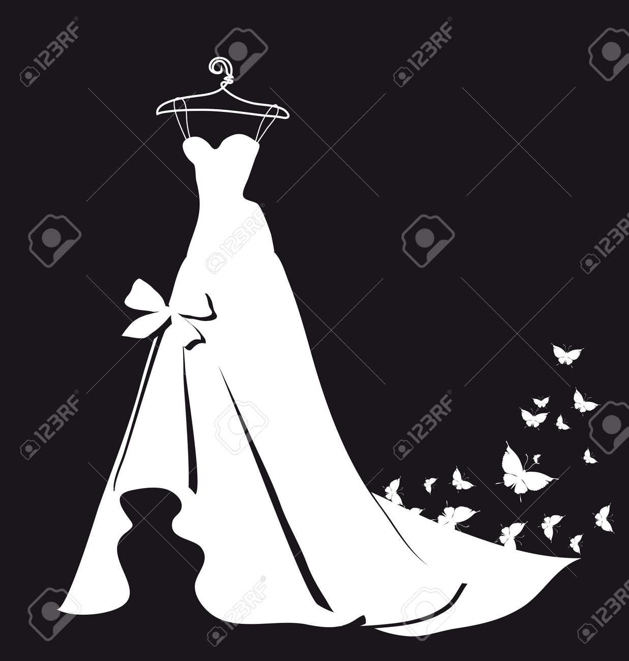 платье летучая мышь с воротником выкройка