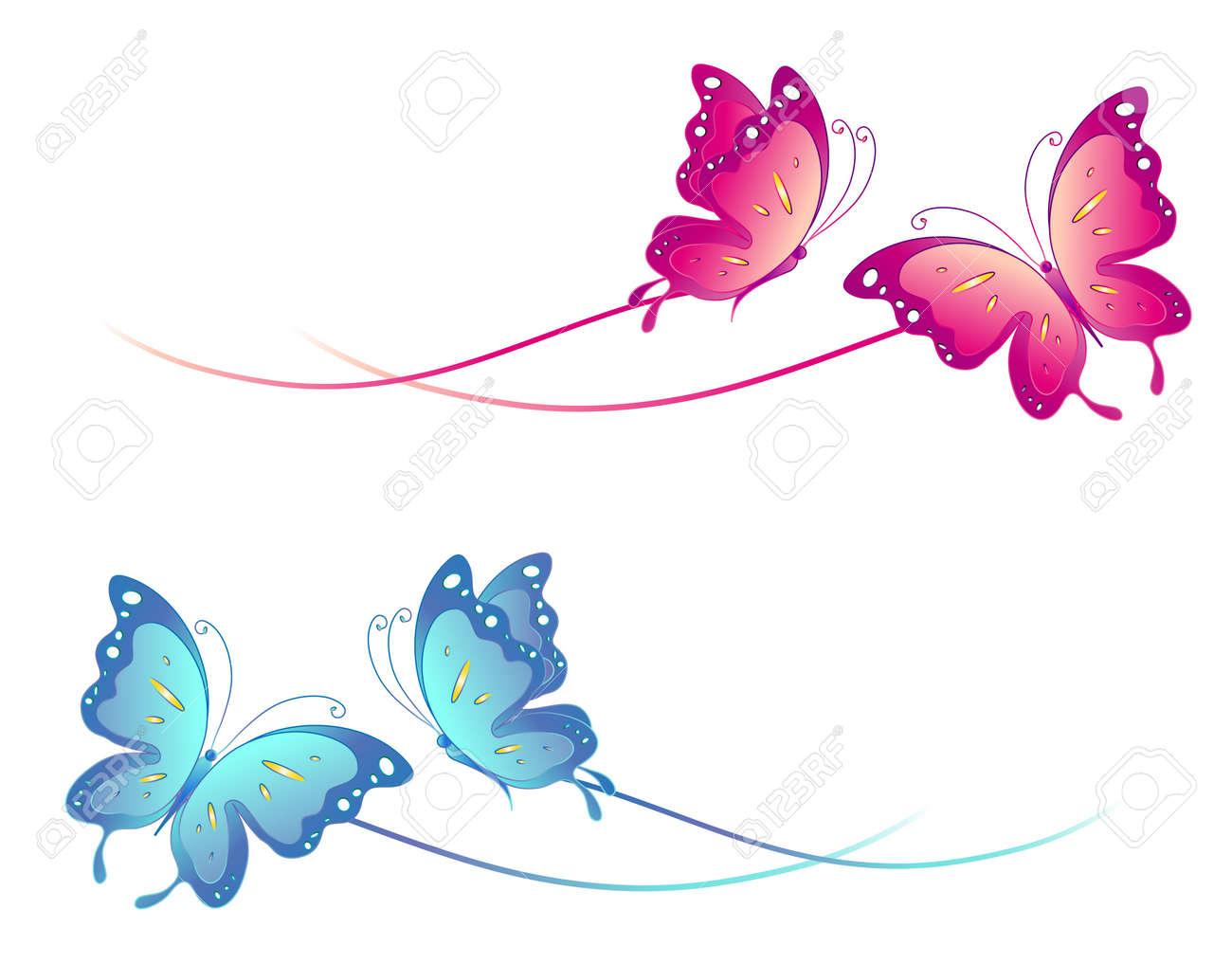 butterfly butterflies vector royalty free cliparts vectors and rh 123rf com free butterfly vector graphics free butterfly vector