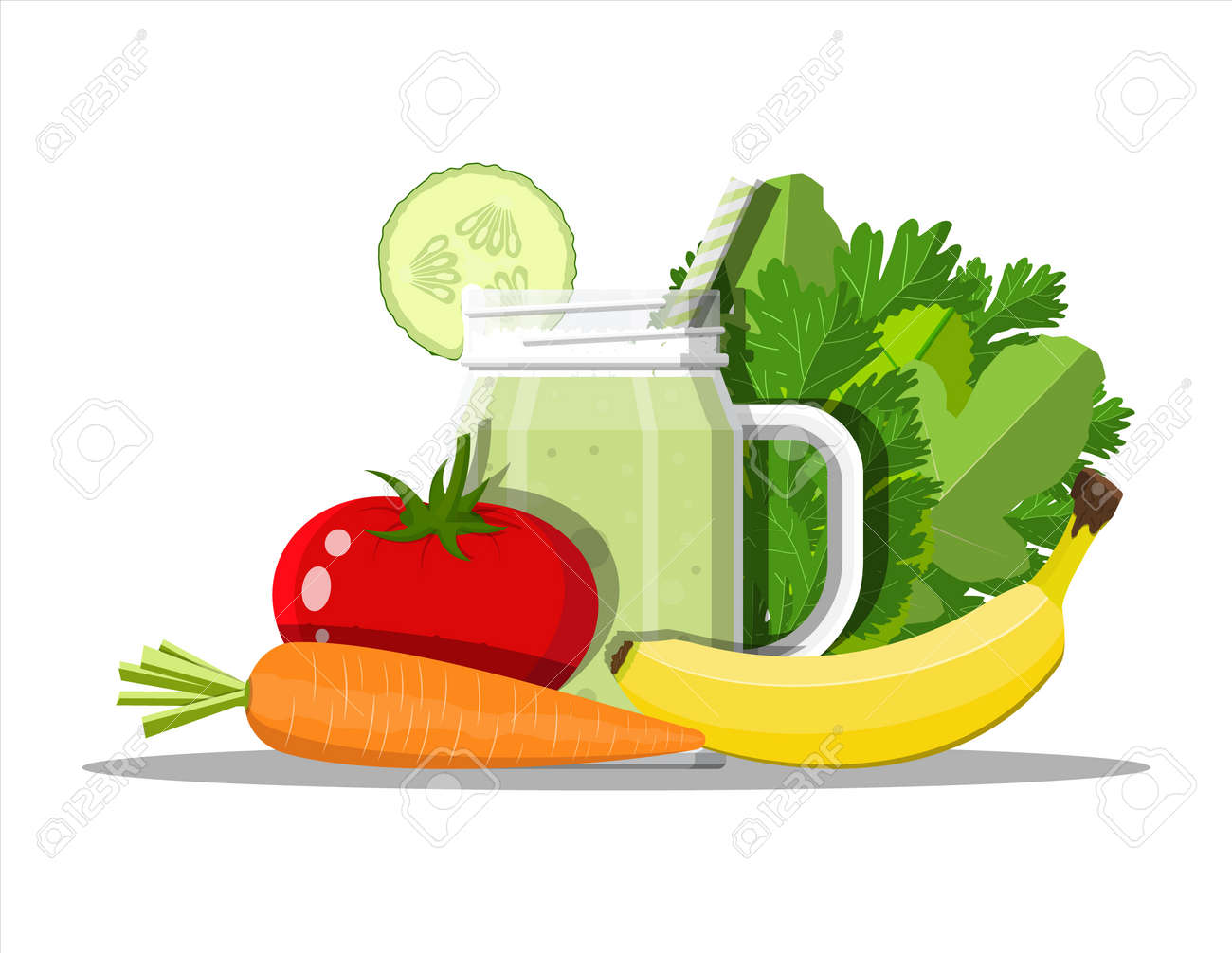 diet nutrition fitness and weight loss vitamins from fruits