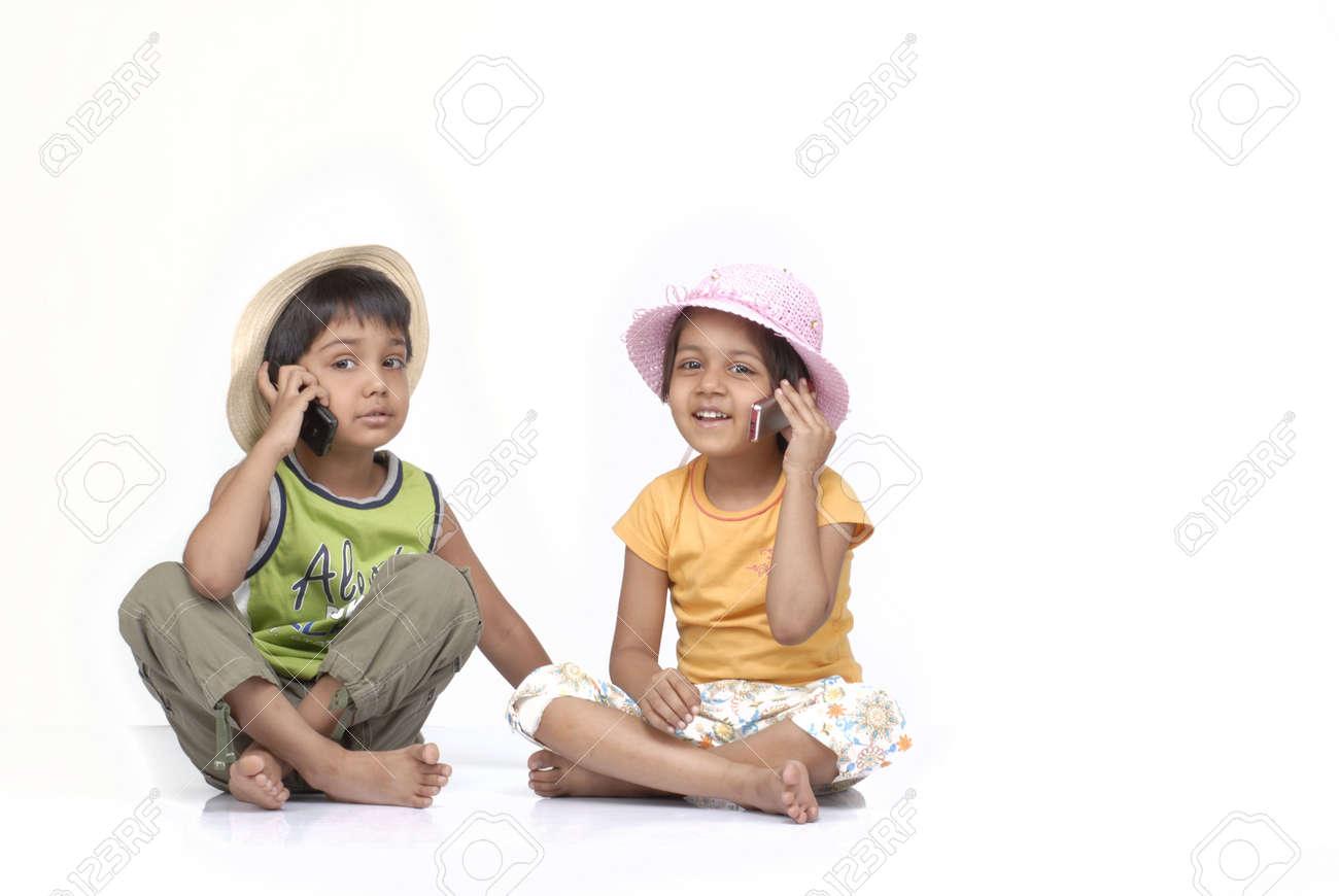 Cheating Mature The Phone