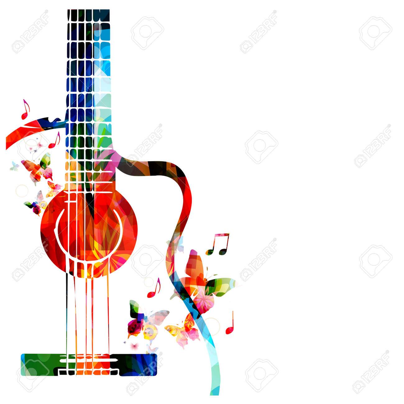 """Résultat de recherche d'images pour """"guitare musique"""""""