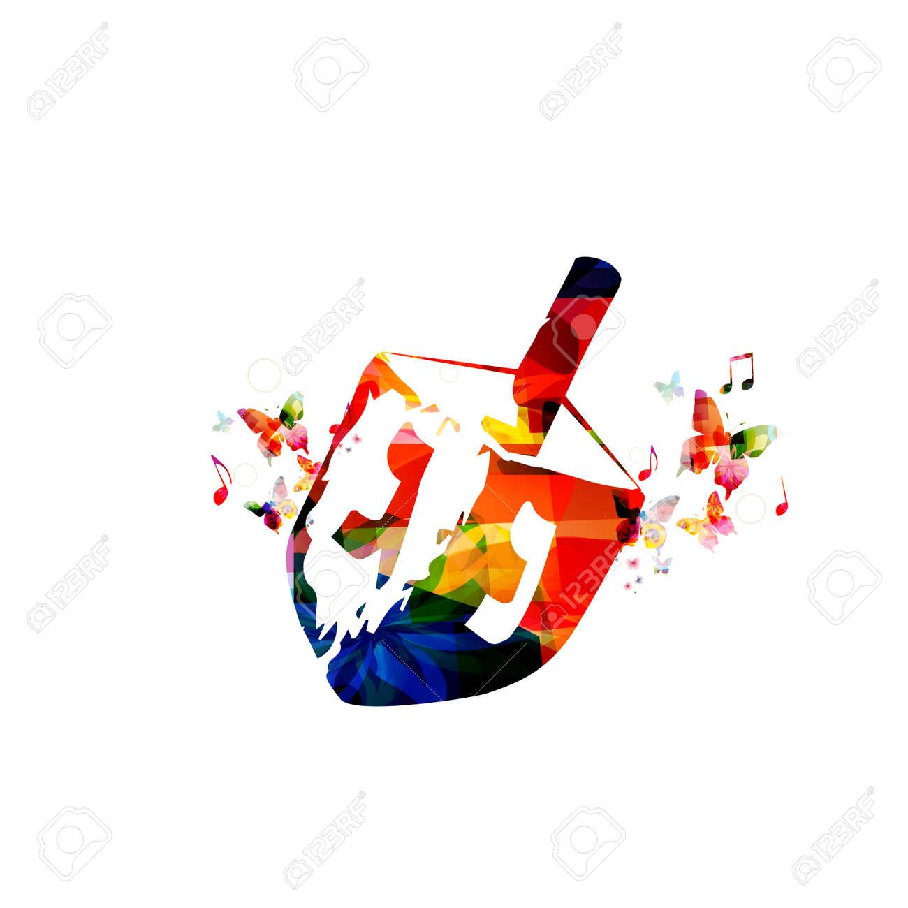 Dorable Vacaciones Judías Para Colorear Colección de Imágenes ...