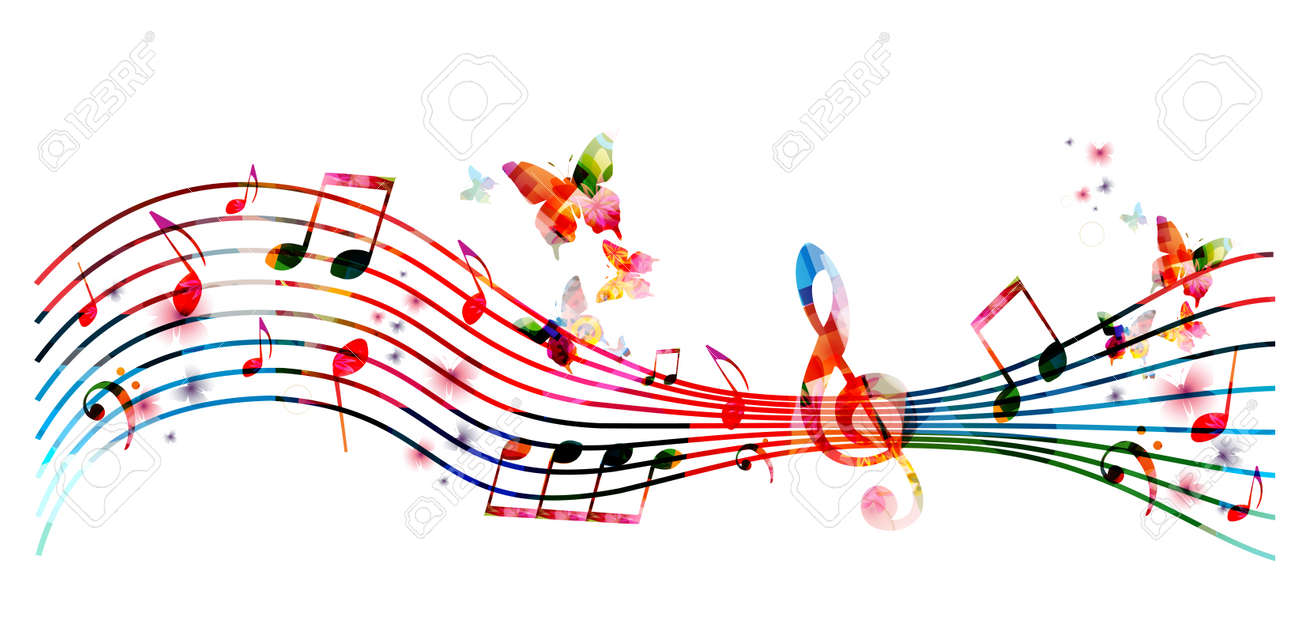 Image result for music banner