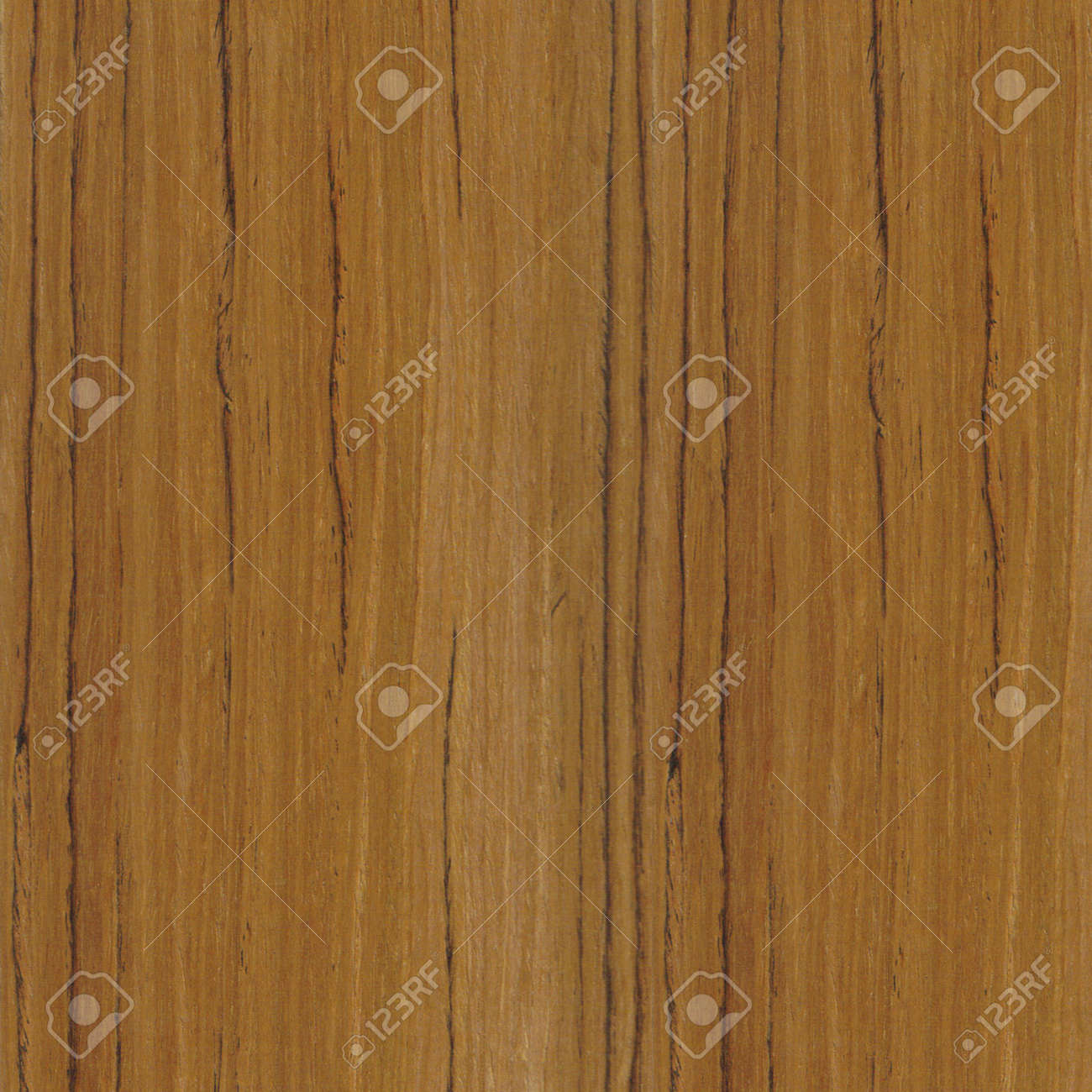 Texture Of Teak Veneer High Detailed Wood Texture Series Stock Photo Picture And Royalty Free Image Image 9241842