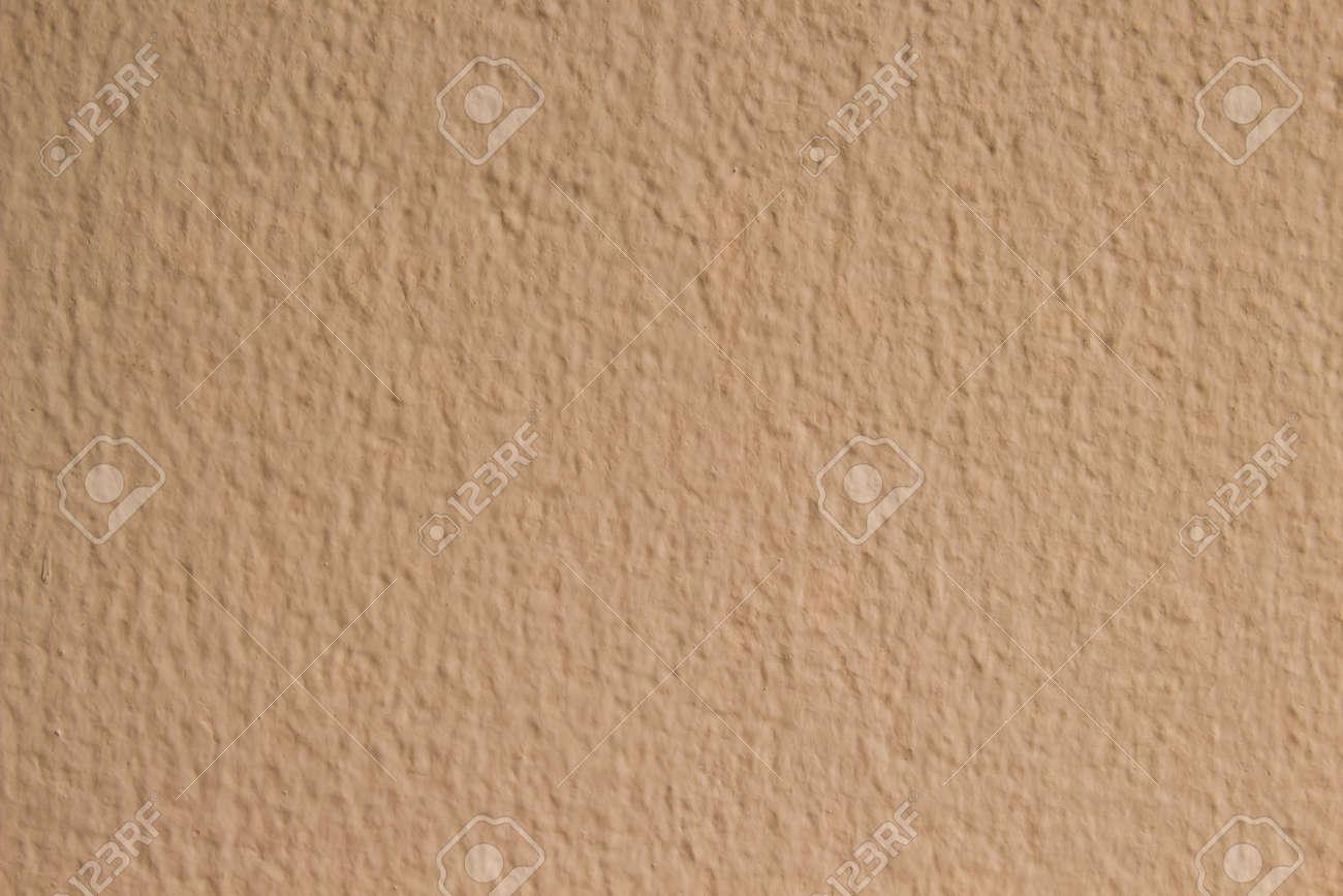 standard bild zement wand muster fr den hintergrund - Muster Fur Wand