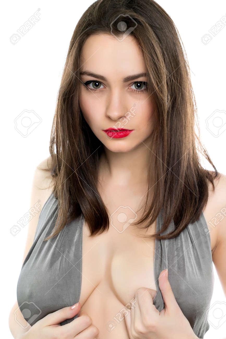 Black wat phat pussys