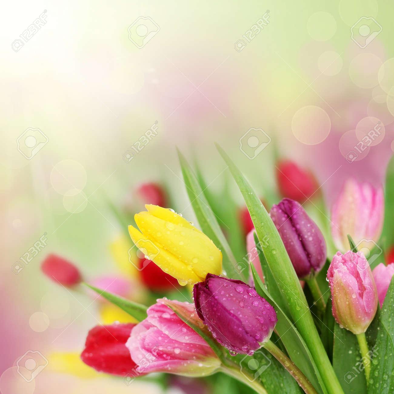 Картинки о весне капель