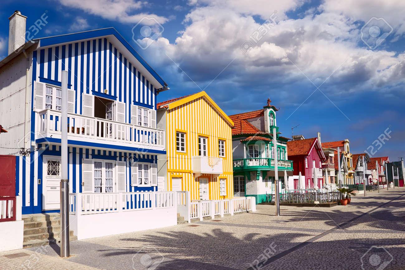 Веб камеры мировых пляжей  tvjoyru