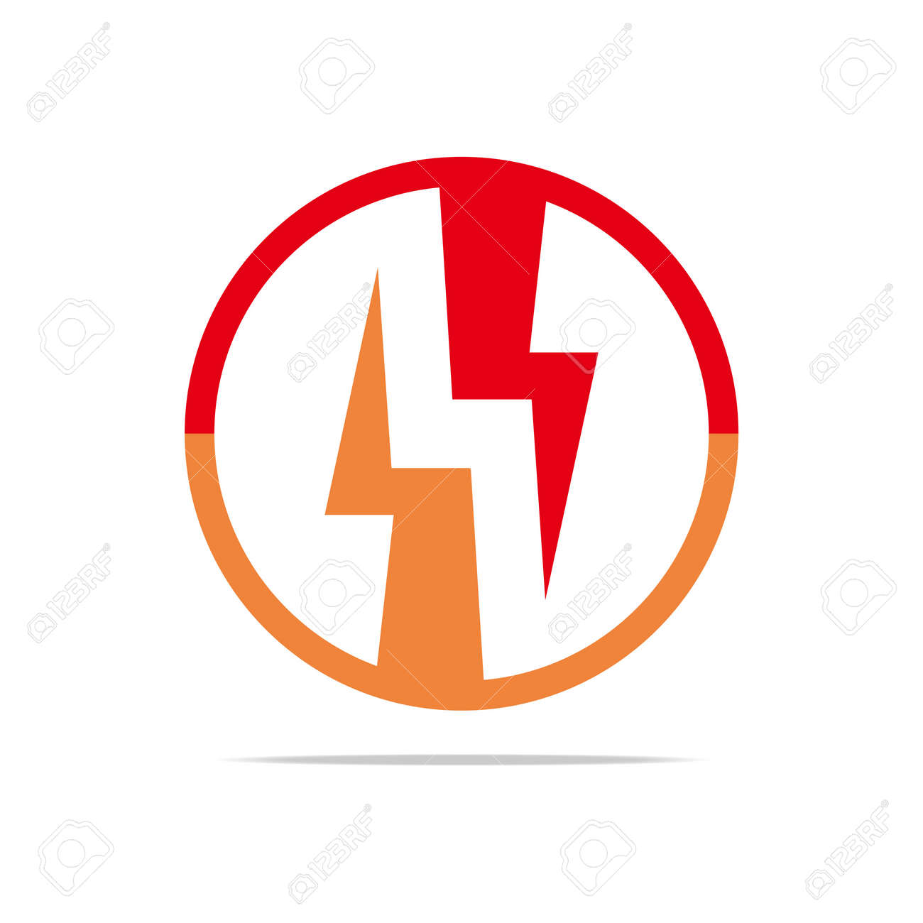 Lovely Symbol Electricity Images