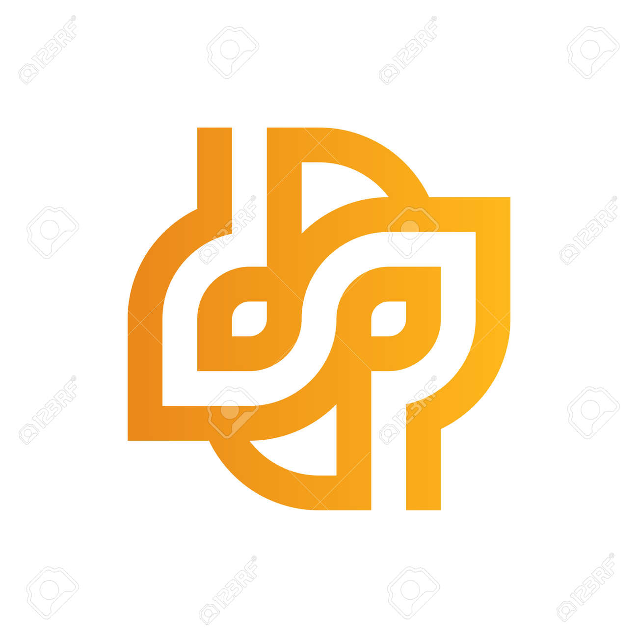 Logo design company name letter s infinity connecting symbol logo design company name letter s infinity connecting symbol icon abstract vector stock vector 45283477 buycottarizona