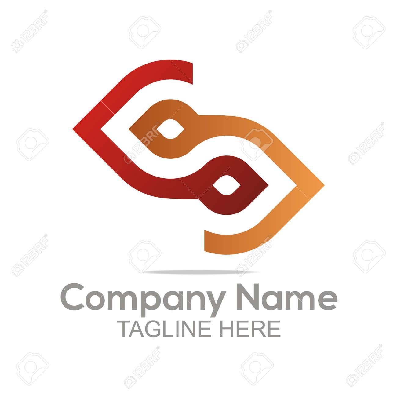 Logo design company name bussines letter symbol icon royalty free logo design company name bussines letter symbol icon stock vector 45283479 buycottarizona