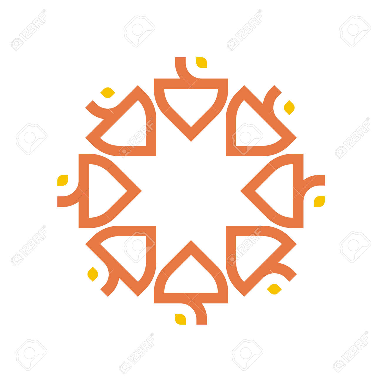 Logo design company name bussines abstract symbol icon royalty logo design company name bussines abstract symbol icon stock vector 45283489 buycottarizona