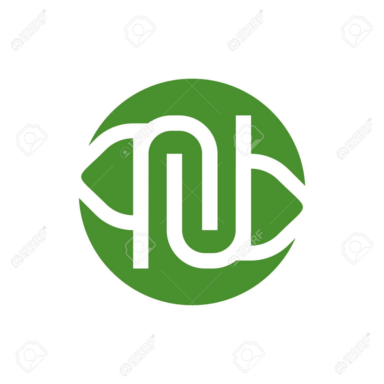 Logo design company name letter n symbol icon royalty free logo design company name letter n symbol icon stock vector 45283494 buycottarizona