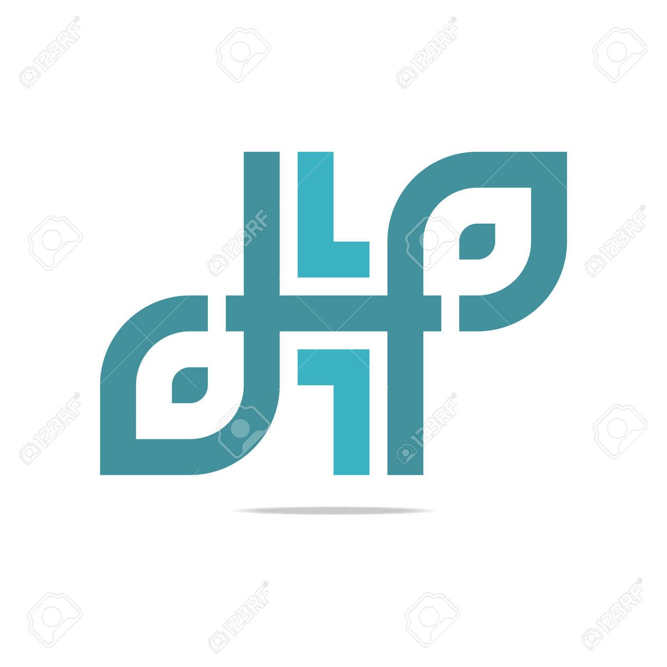 Logo design element company name bussines letter symbol icon logo design element company name bussines letter symbol icon stock vector 45245833 buycottarizona
